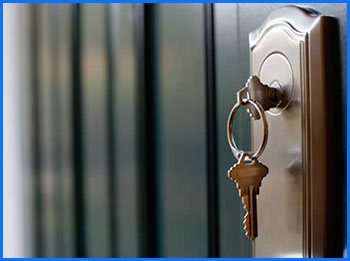 Fort Worth Local Locksmith Fort Worth, TX 972-810-6774